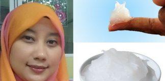 kegunaan vaseline petroleum jelly