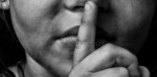 Perhatikan 7 Perlakuan Pelik Anak Perempuan Anda, Awas! Itu Tanda Dia Bakal Mangsa Seks