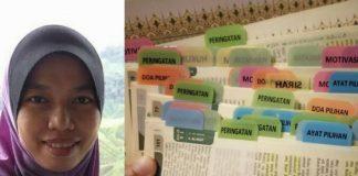 coding terjemahan al quran