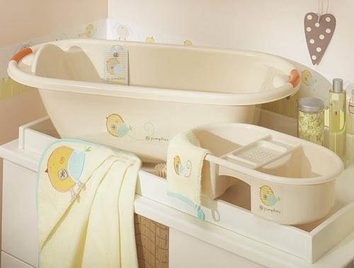 item lengkap sambut bayi baru lahir