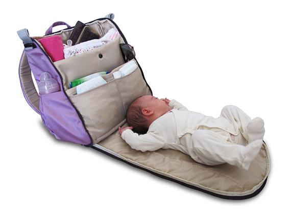 item lengkap sambut bayi bakal lahir