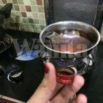 teh beng 2