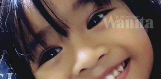 Umur 2 Tahun Lengkaplah Gigi Susu Anak, Sebelum Rosak Ini 8 Tip Jaga Gigi Dari 'A To Z'