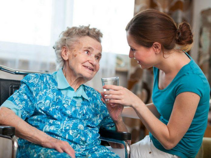 Jaga Mentua Sakit, 5 Hikmah Ini Ada Menantu Tak Nampak