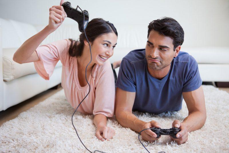 Jangan Halang 'Me Time' Suami, Asalkan Isteri Tahu Bila Mahu Letakkan Batasan