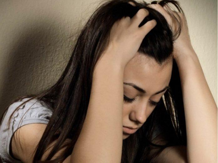 6 Cara Cepat Move On Bila Kena Cerai, Biar Ex Rasa Menyesal Tinggalkan