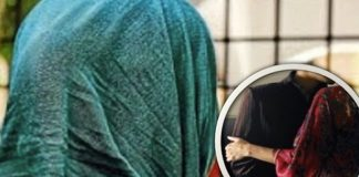 Terkejut Tengok Baju Perempuan Lain Dalam Bonet Kereta Suami, Sampai Macam Ini Dia Buat Saya..