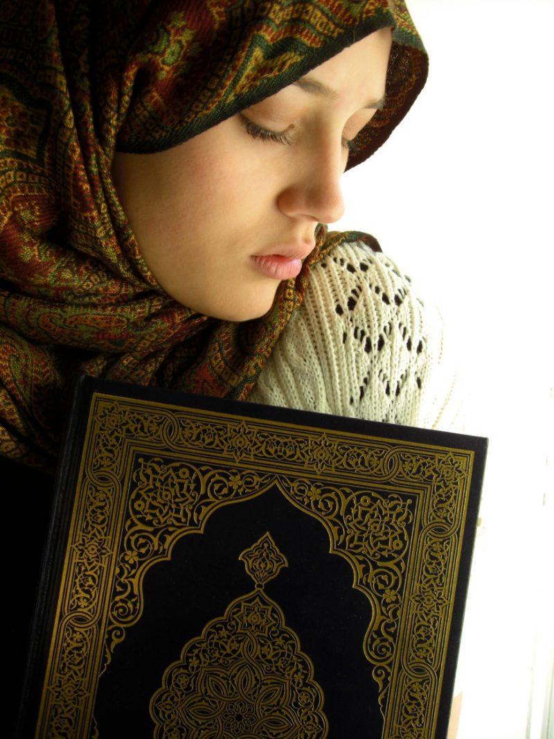 5 Tip Pilih Calon Suami Ikut Garis Panduan Al Quran, No. 4 Paling Penting