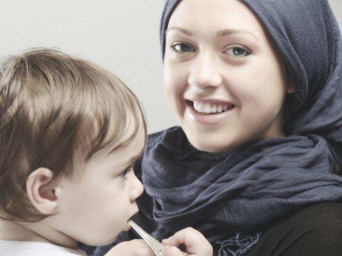 Ibu Anak Satu Keliru, Nak Terima Atau Tak Hajat Bekas Suami Penagih Pujuk Rujuk Semula
