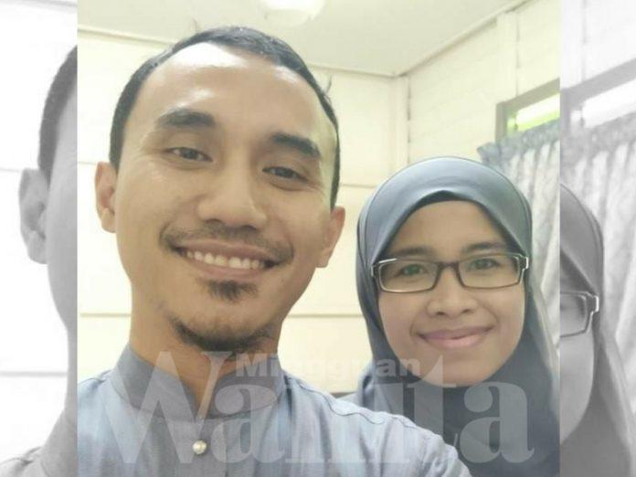 Suami Sediakan 7 Nafkah Wajib Ini Dulu, Jangan Ungkit Duit Isteri Bekerja Melainkan..