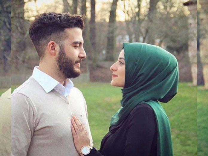 Rezeki Suami Tambah Murah Bila Rajin Tulang, Tak Lokek Belanja Isteri, Itulah Sebaik-baik Sedekah