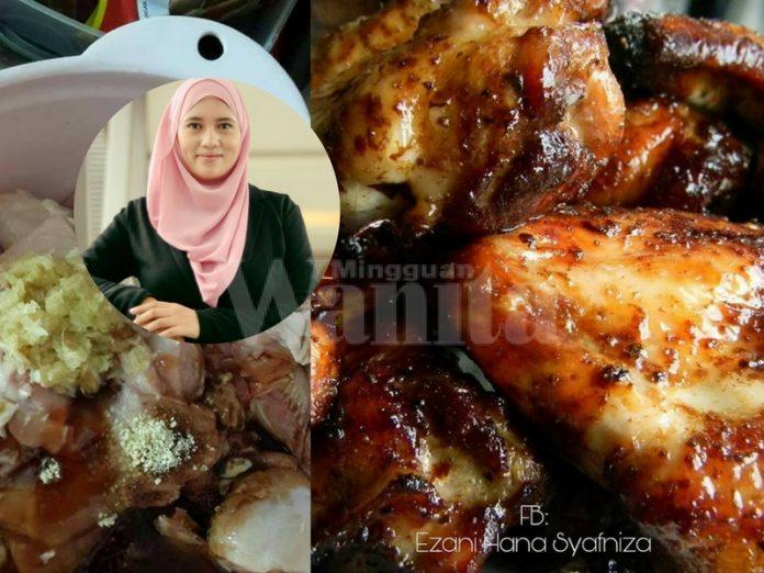 ayam perap