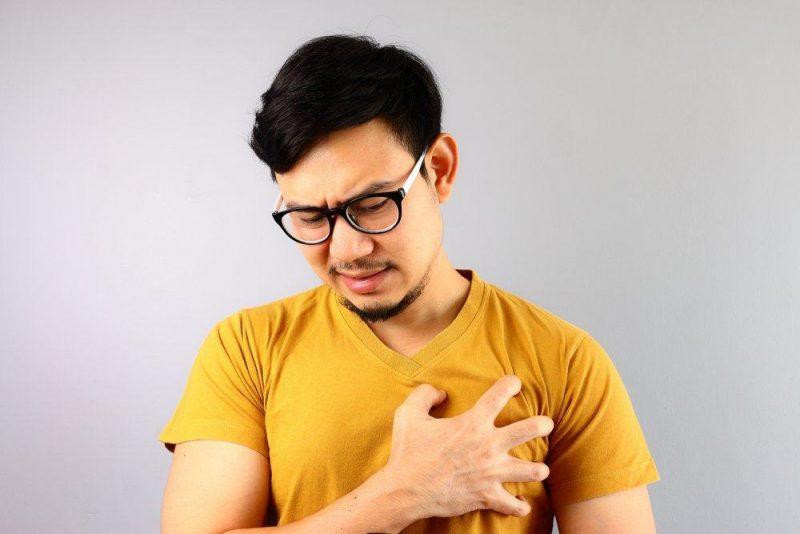 Muda-muda Dah Sakit Kronik, 8 Cara Rawat Emosi Ini Bantu Panjangkan Umur