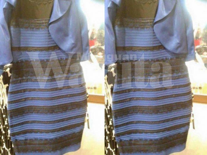 Minta Anak Tengok Warna Baju Ini, Jawapan Tu Nanti Mak Akan Tahu Potensinya Cenderung Otak Kiri Ke Kanan