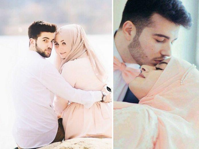 Nak Suami SAYANG Lebih, Caranya Jadilah Isteri Yang Seksi Untuknya