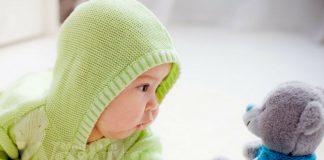 Bila Anak Buat Perangai Pelik Pelik, Mungkin Dia Alami Gangguan Sensorik, Mak Ayah Ketahui 7 Ciri-cirinya