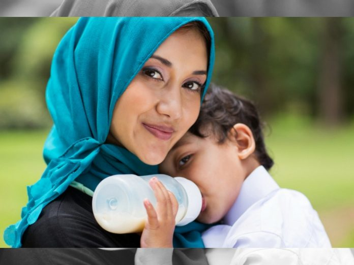 Walaupun Isteri Cuma Suri Rumah, Ingatlah Mereka 'Bekerja' 24 Jam Tanpa Henti, Tak Bergaji