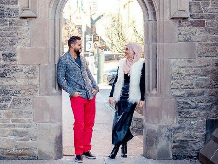 3 Cara Berdamai Paling Padu Buat Suami Isteri Yang Asyik Nampak Salah Pasangan