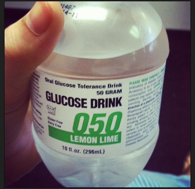 Seksanya Bila Doktor Suruh Minum Air Gula, 6 Tip Ini Selamatkan Ibu Dari Muntah