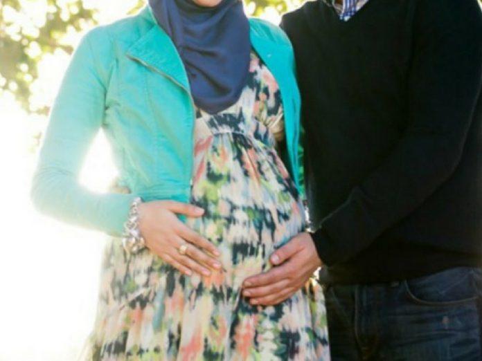 Sebaik Isteri Mengandung Lagi Morning Sickness, Suami Jangan Cop Mengada, Tapi Lakukan 5 Hal Ini