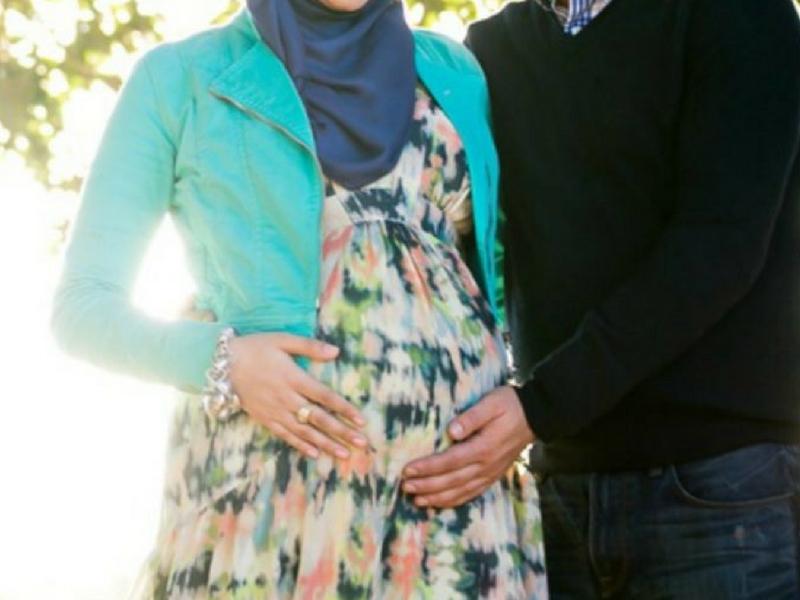 Image result for isteri mengandung