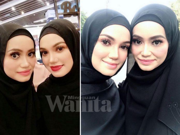 """Puteri Sarah Beritahu Syamsul Yusoff, Dia Nak Tolong Intan """"Siapa Lagi Nak Faham Kalau Bukan Kaum Wanita Sendiri"""""""