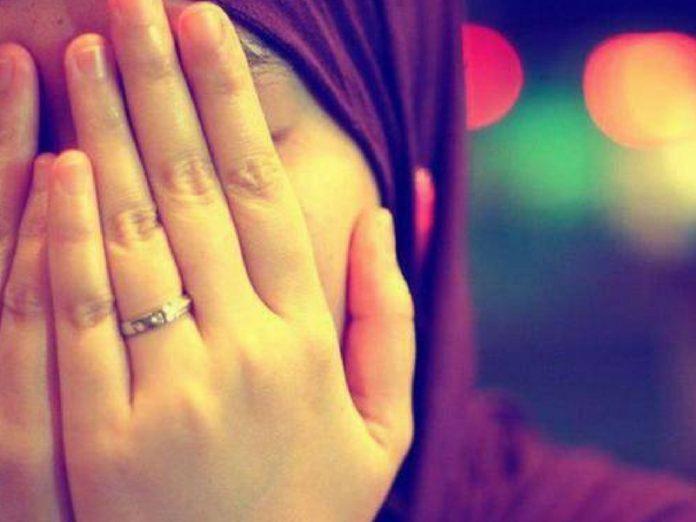 Suami Akan Lepaskan Asalkan Saya Jadi Pak Turut 'Tanggung Semua Hutang Dia & Jangan Tuntut Nafkah' Kecuali..