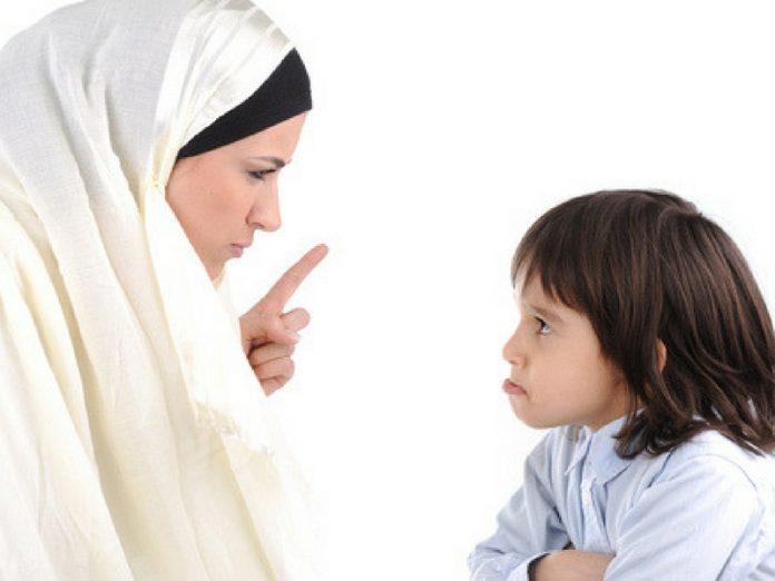 Wahai Suami Sila Fahami 'Bahasa Cinta Ibu', Nampak GANAS Tapi Anak Terdidik Elok