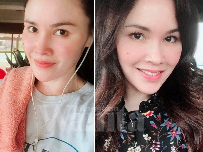 22 Rahsia Kulit Cantik Berseri Che Puan Sarimah Ibrahim
