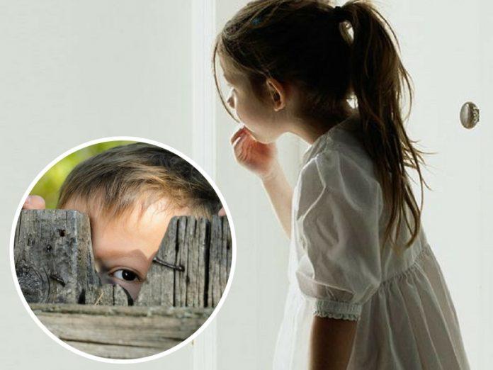 Sebenarnya Mak-mak Nak Takutkan Anak Bagi Dengar Kata, Ada Cara Betulnya Nanti Taklah Dia Jadi Penakut