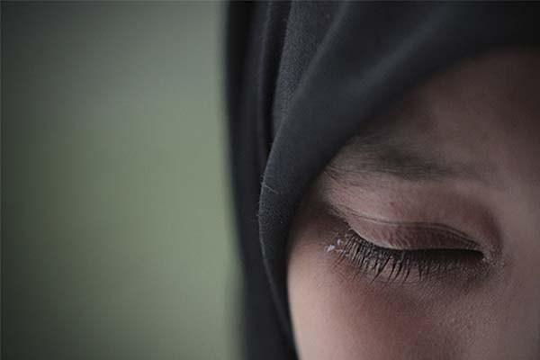 Kata Kaunselor, 3 Tanda Ini Sikit-Sikit MAKAN Perasaan Isteri 'Macam Kanser'