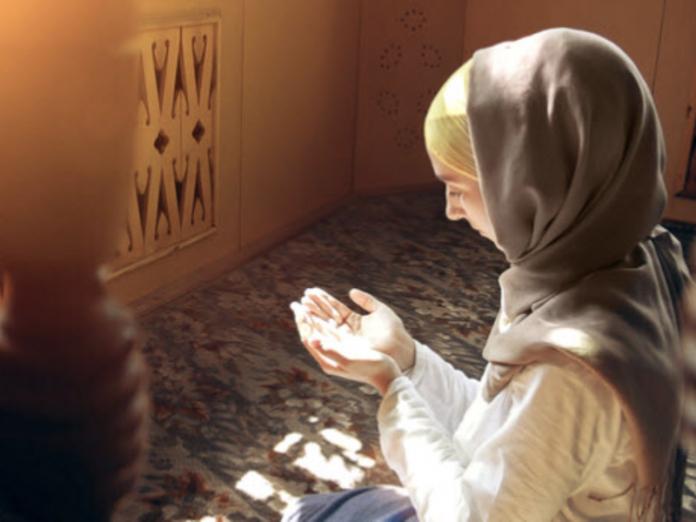 Sampainya Hati Suami Pertama Ibu Ku, Doakan Moga Pelangi Menjelma Jua