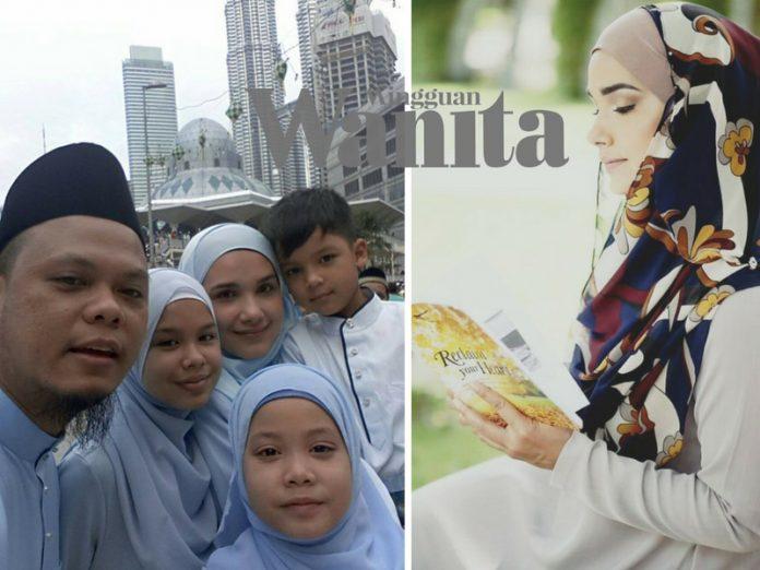 Jangan Cepat Sangat MELABEL, Rakyat Malaysia Harus Belajar Meraikan Perbezaan Pendapat Cara Cerdik Pandai- Wardina Safiyyah
