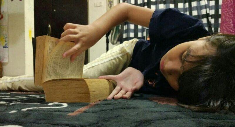 Jangan Kecam Mak Mak Yang Nak Anak Membaca Awal, Sebab Lepas Beberapa Tahun 7 Kesan Superb Ini Yang Jadi