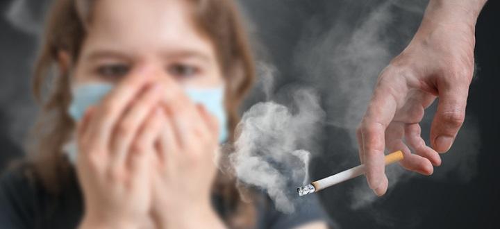 """""""Macam Mana Abang Boleh Berhenti Merokok?"""" Kisah Benar Perokok Tegar Yang Berjaya Lupakan Keinginannya"""