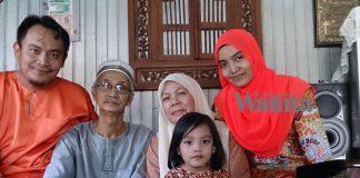 Kenapa Suami Isteri Tak Boleh Ada Isu 'Balik Kampung Giliran Rumah Ibu Bapa Siapa', Dengar Penjelasan Pakar