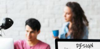 kawan rapat di pejabat boleh jadi punca suami isteri curang