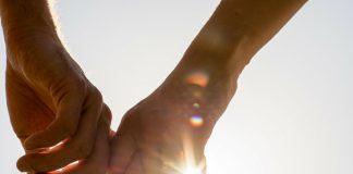 Bagaimana Reunion Buat Orang Memesong Dan Terpesong?