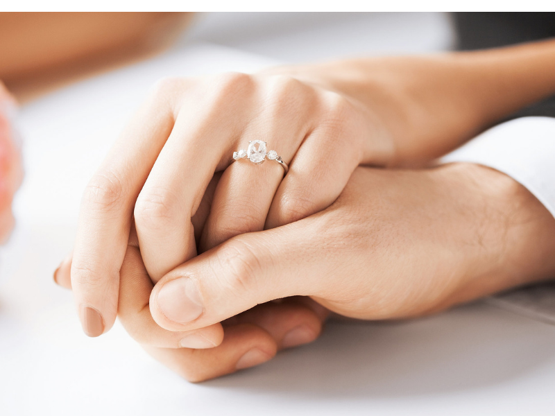 Suami Kahwin Diam-diam, Ini Nasihat Kental Untuk Isteri-Isteri