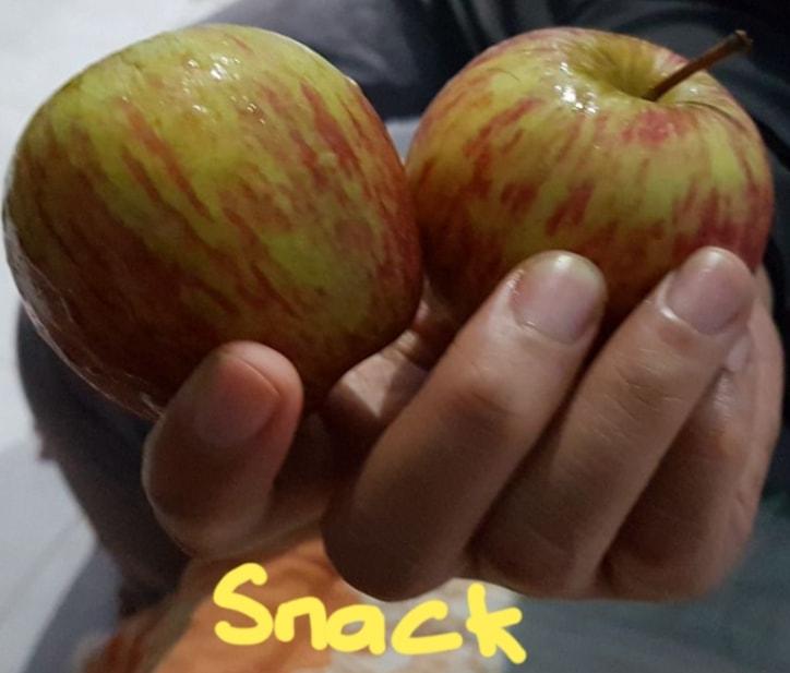 Makan 5 Kali Sehari, Ini Cara Ibu Anak Dua Turun Berat Lebih 16KG