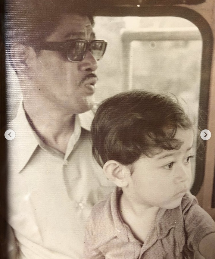 Doa Anak Lelaki Diangkat Terus Ke Langit -Dato' Rizalman Ibrahim