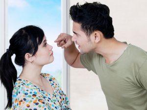 nak rumah tangga bahagia, isteri jangan lakukan ini