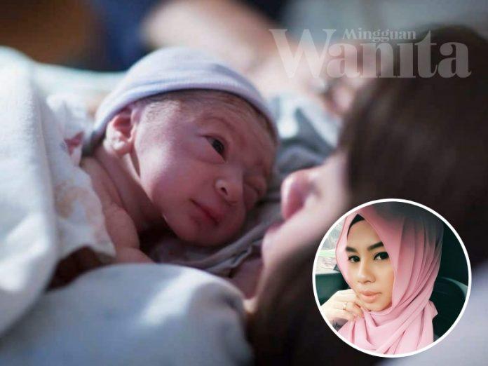 Larang Atau Tak Mak Berpantang Tidur Siang, Ini Penjelasan Bidan Melayu