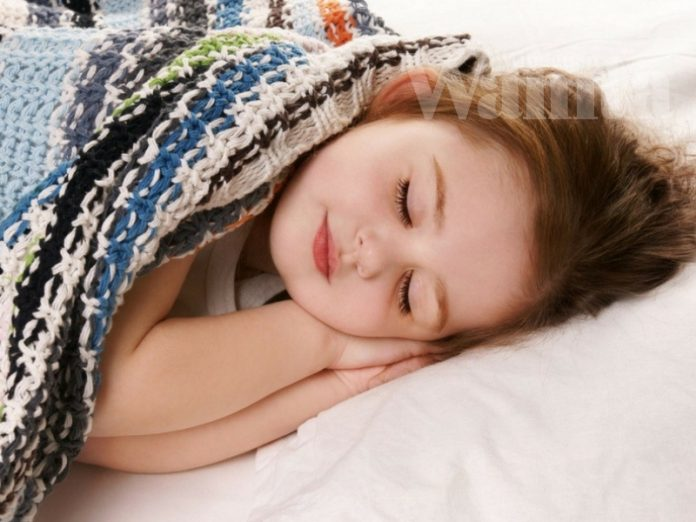 5 Tip Didik Anak Tidur Awal Setiap Malam, 3 Doa Ini Buat Usaha Lebih Mudah