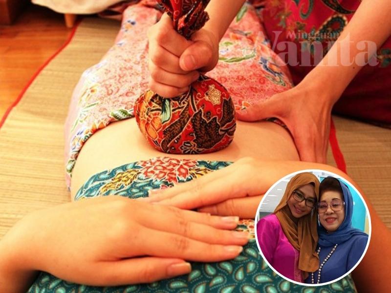 Kata Bidan, Ibu Muda Yang Elak Berpantang Bersalin, Bersedialah Dengan 3 Masalah Ini