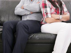 Bila suami rasa pelukan suami tak lagi hangat