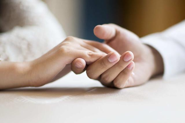 Tuntut Nafkah Dalam Tempoh Perkahwinan, Selamatkan Isteri Dari Aniaya Suami