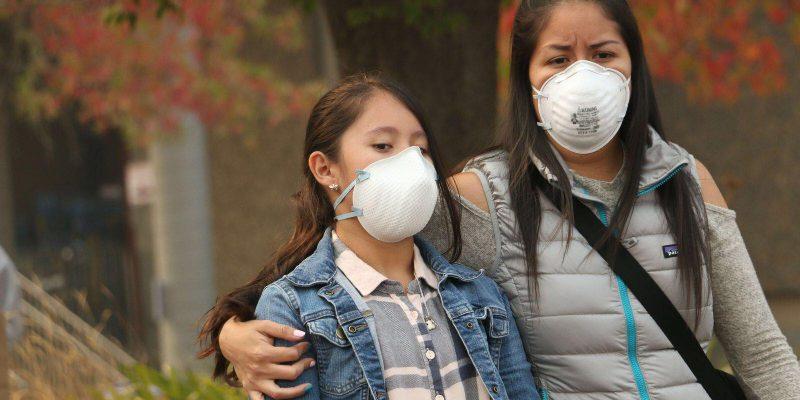 Awas! Gas Metana Tiada Bau Atau Warna, Tak Sedar Pun Terhidu, 'Tau-tau' Pengsan