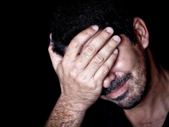 suami murung isteri kena bijak bagi sokongan emosi