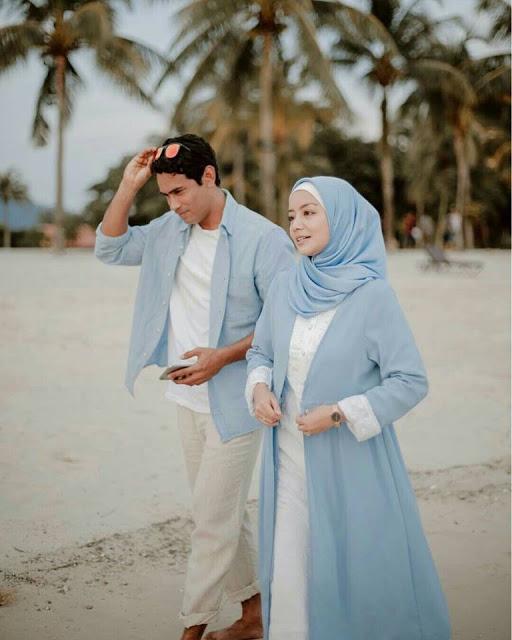 Seksanya Bila Pasangan Curang, Ada Cara Kembalikan Rasa Percaya Tanpa Seksa Diri